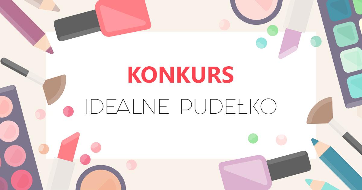 idealne_pudelko_konkurs