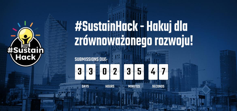 SusanHack hackaton