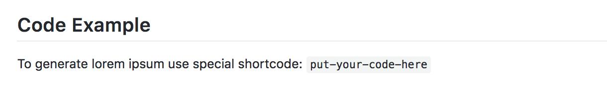 readme - dodanie kodu
