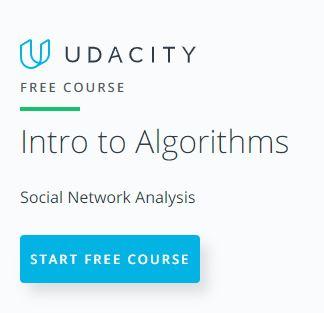 Udacity kurs algorytmy