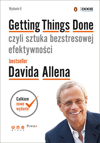 książki dla programisty - organizacja