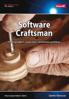 prezent dla programisty - ksiązka o inżynierii oprogramowania