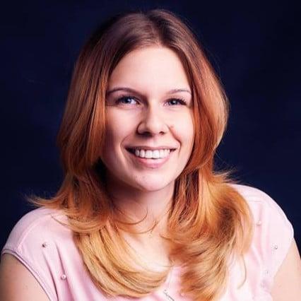Monika Kraszkiewicz